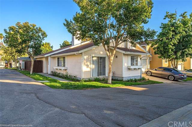 11396 Dronfield, Pacoima, CA 91331 (#OC19248604) :: Rogers Realty Group/Berkshire Hathaway HomeServices California Properties