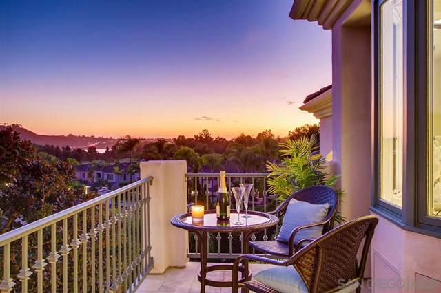 7224 Spoonbill Lane, Carlsbad, CA 92011 (#190057890) :: Rogers Realty Group/Berkshire Hathaway HomeServices California Properties