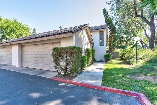 2442 Plaza De Vista, Fullerton, CA 92833 (#PW19249119) :: RE/MAX Estate Properties