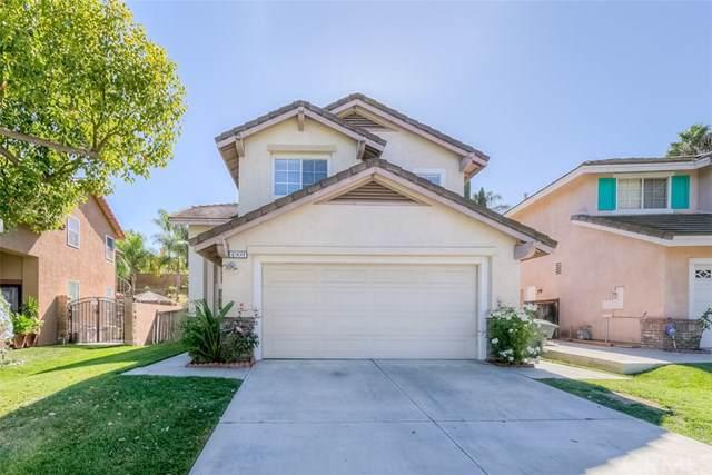 4909 Copper Road, Chino Hills, CA 91709 (#CV19243050) :: Z Team OC Real Estate