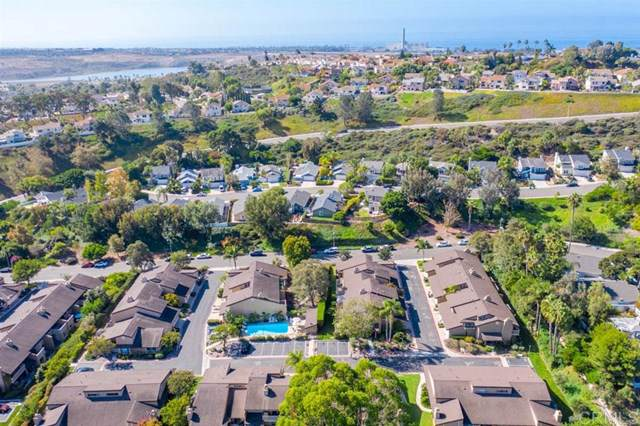 4606 Driftwood Cir, Carlsbad, CA 92008 (#190057899) :: RE/MAX Estate Properties