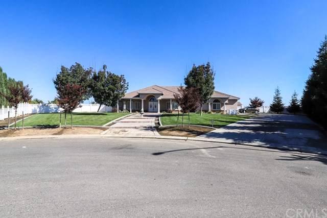 1024 N Bryant Court, Merced, CA 95341 (#MC19248830) :: Z Team OC Real Estate