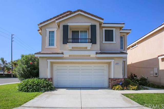 13471 Jasmine Way, Garden Grove, CA 92843 (#PW19249303) :: Sperry Residential Group