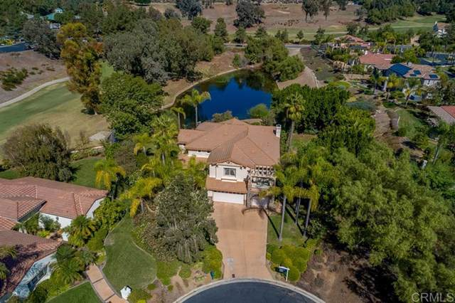 3183 Turnberry Way, Jamul, CA 91935 (#190057907) :: Rogers Realty Group/Berkshire Hathaway HomeServices California Properties