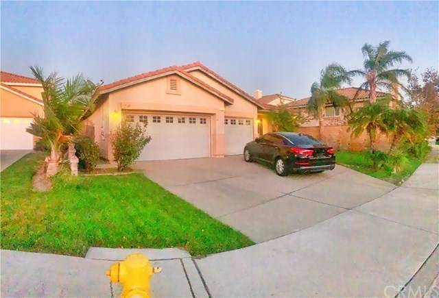 6061 Saticoy Place, Fontana, CA 92336 (#IV19249285) :: Z Team OC Real Estate