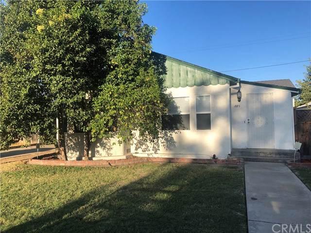 1975 Union Avenue, Merced, CA 95340 (#MC19249377) :: Z Team OC Real Estate