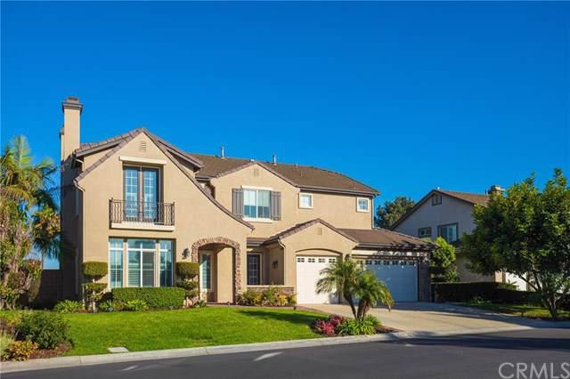 18582 Derby Circle, Huntington Beach, CA 92648 (#OC19239978) :: Z Team OC Real Estate