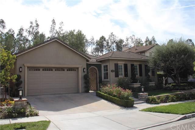 1652 Tyler Drive, Fullerton, CA 92835 (#PW19248605) :: RE/MAX Estate Properties