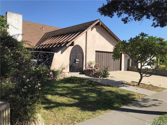 19618 Nancy Cir, Cerritos, CA 90703 (#DW19249407) :: DSCVR Properties - Keller Williams