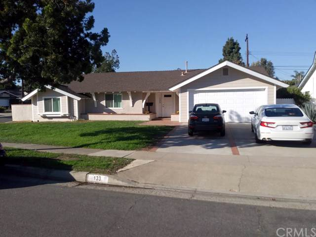 133 W Borromeo Avenue, Placentia, CA 92870 (#PW19249313) :: Z Team OC Real Estate