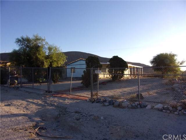 13340 Mesquite Road - Photo 1