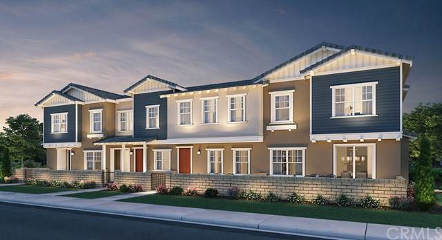 22833 Harvest Mill Circle, Saugus, CA 91350 (#CV19249462) :: RE/MAX Estate Properties