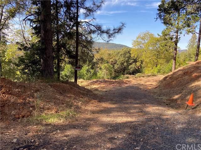 4 Deer Run Lane, Berry Creek, CA 95916 (#OR19249396) :: RE/MAX Estate Properties