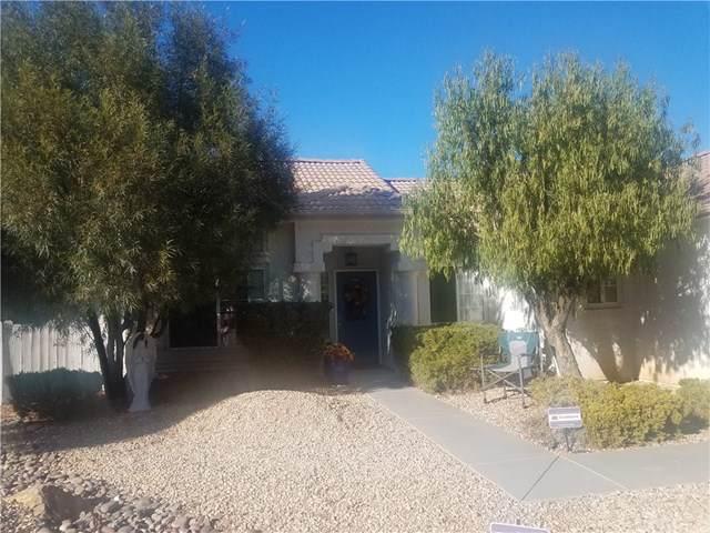 28556 Milky Way, Menifee, CA 92586 (#SW19249481) :: RE/MAX Estate Properties