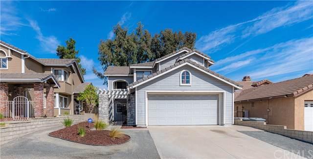 5944 Crestmont Drive, Chino Hills, CA 91709 (#OC19246571) :: Z Team OC Real Estate