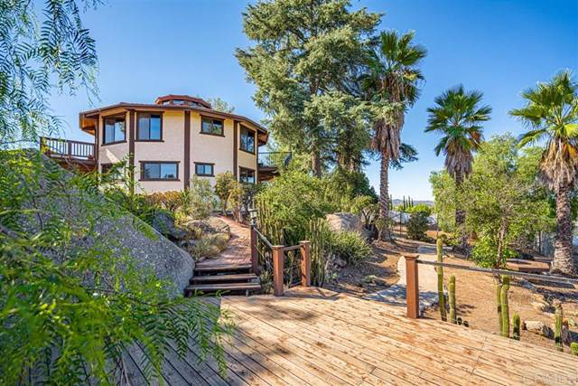28547 Sunset Road, Valley Center, CA 92082 (#190057924) :: Steele Canyon Realty
