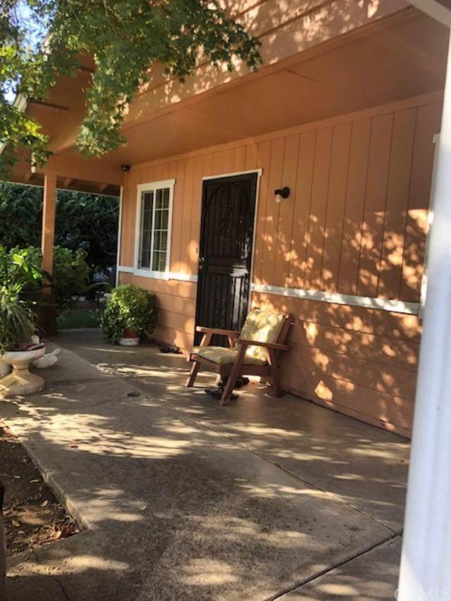 1053 Jackson Street, Gridley, CA 95948 (#OR19249518) :: RE/MAX Estate Properties