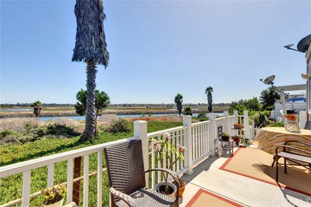 6274 Marina View #318, Long Beach, CA 90803 (#PW19249419) :: Z Team OC Real Estate