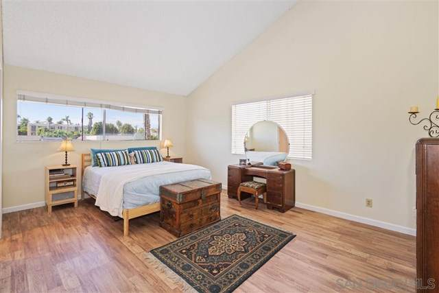 4141 Alabama St #4, San Diego, CA 92104 (#190057940) :: Rogers Realty Group/Berkshire Hathaway HomeServices California Properties