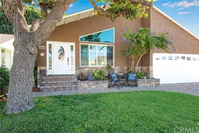 3826 Mcnab Avenue, Long Beach, CA 90808 (#PW19249418) :: Z Team OC Real Estate