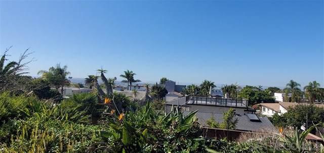 2760 Deerpark Dr, San Diego, CA 92110 (#190057955) :: J1 Realty Group