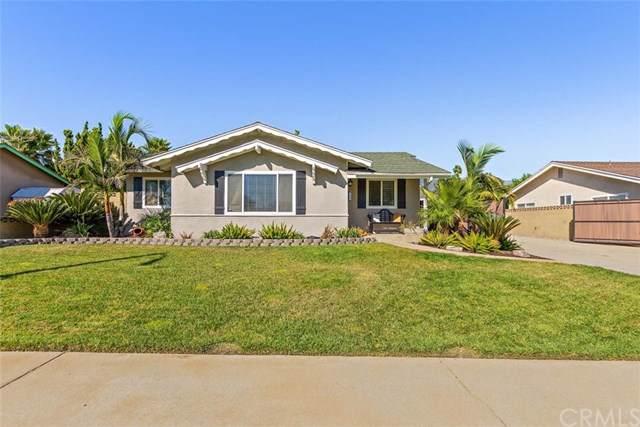 9540 Alder Street, Rancho Cucamonga, CA 91730 (MLS #IV19249631) :: Desert Area Homes For Sale