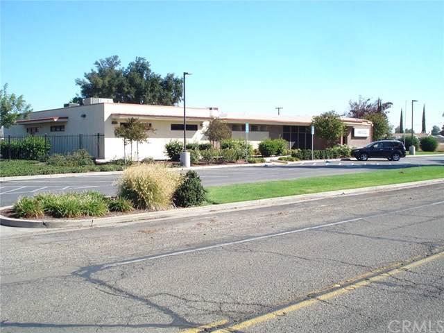 971 Broadway Avenue, Atwater, CA 95301 (#MC19249480) :: Z Team OC Real Estate