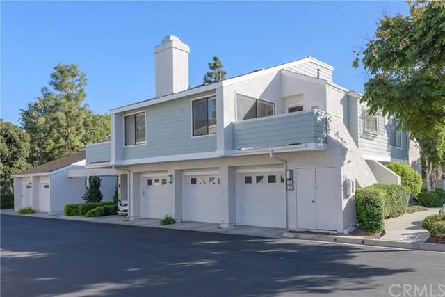 330 Deerfield Avenue #58, Irvine, CA 92606 (#SW19249563) :: eXp Realty of California Inc.