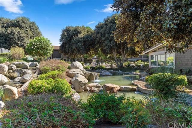 187 Streamwood, Irvine, CA 92620 (#PW19246189) :: Z Team OC Real Estate