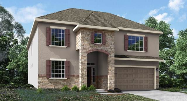 4407 Kerr Court #78, Merced, CA 95348 (#MC19249682) :: Z Team OC Real Estate