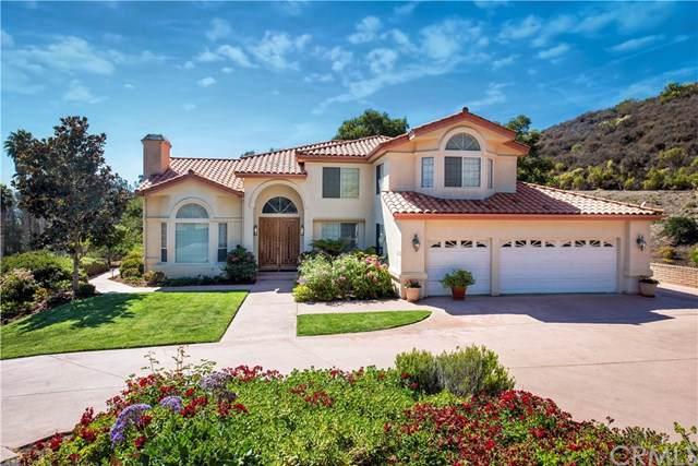 2685 Adobe Falls Road, Lompoc, CA 93436 (#PI19249690) :: Allison James Estates and Homes