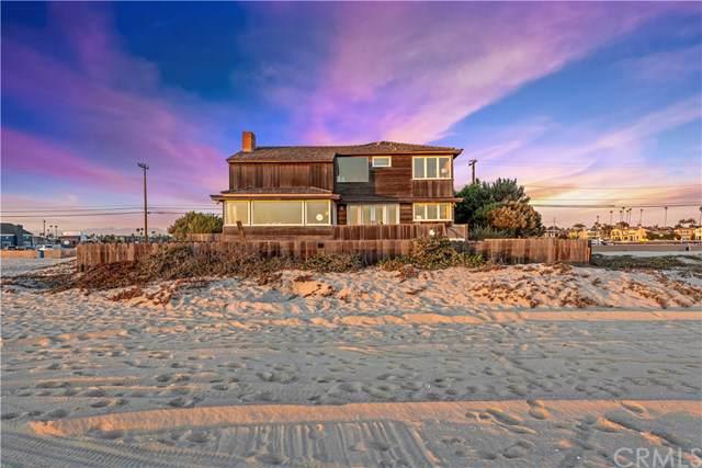 5454 E Ocean Boulevard, Long Beach, CA 90803 (#NP19248040) :: Z Team OC Real Estate