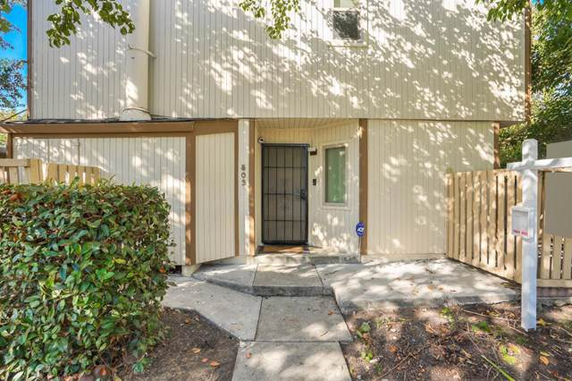 803 Climbing Rose Court - Photo 1