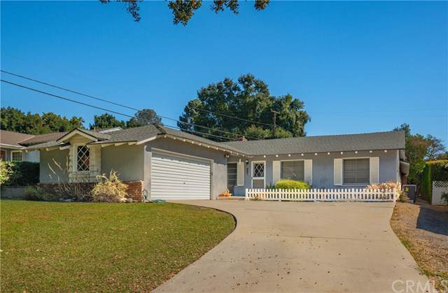 614 N Glendora Avenue, Glendora, CA 91741 (#CV19241847) :: Mainstreet Realtors®