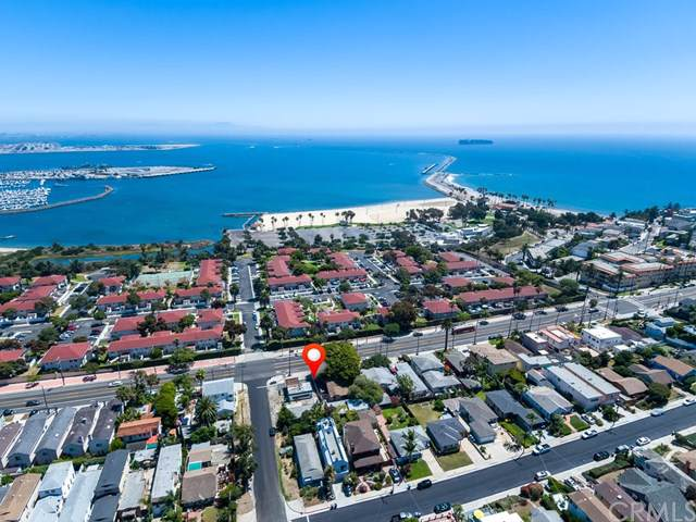 3401 S Pacific Avenue, San Pedro, CA 90731 (#SB19249815) :: Sperry Residential Group