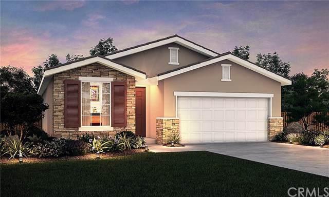699 Marybelle Drive, Merced, CA 95348 (#MC19249860) :: Z Team OC Real Estate