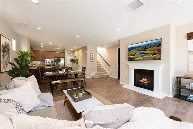 28272 Camino Del Rio, San Juan Capistrano, CA 92675 (#OC19249810) :: The Costantino Group | Cal American Homes and Realty
