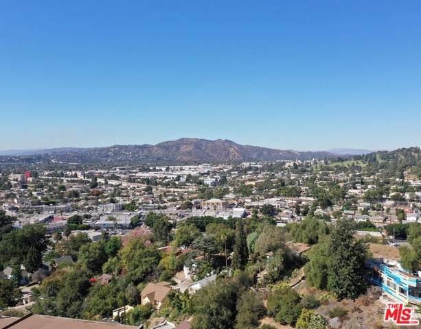 2599 El Rosa Drive - Photo 1