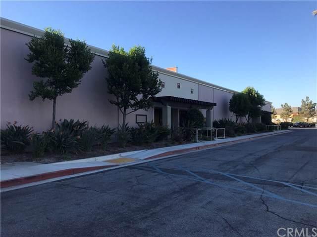 1521 E Mcfadden Avenue, Santa Ana, CA 92705 (#OC19249912) :: Sperry Residential Group
