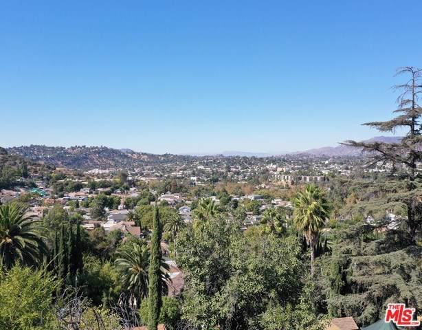 4751 E Via Colina, Los Angeles (City), CA 90042 (#19523522) :: Sperry Residential Group