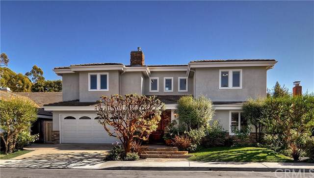 28 Silver Crescent, Irvine, CA 92603 (#OC19249709) :: Case Realty Group