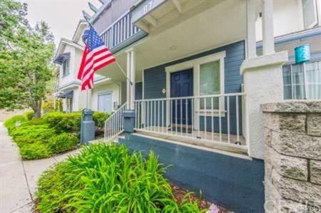 87 Breakers Lane, Aliso Viejo, CA 92656 (#OC19250064) :: Hart Coastal Group
