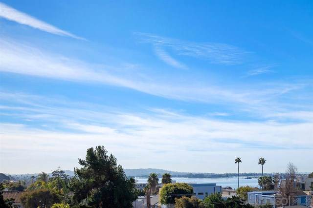 4107 Haines, San Diego, CA 92109 (#190057981) :: The Brad Korb Real Estate Group