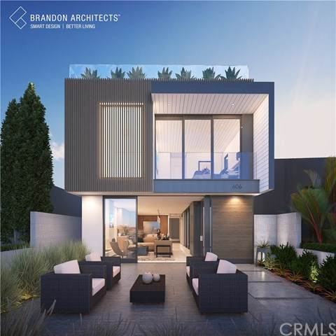 606-.5 Larkspur Avenue, Corona Del Mar, CA 92625 (#NP19250192) :: Sperry Residential Group