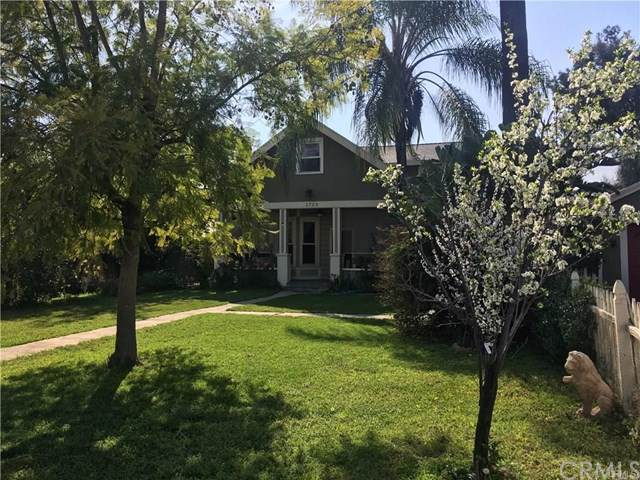1729 San Antonio Avenue - Photo 1