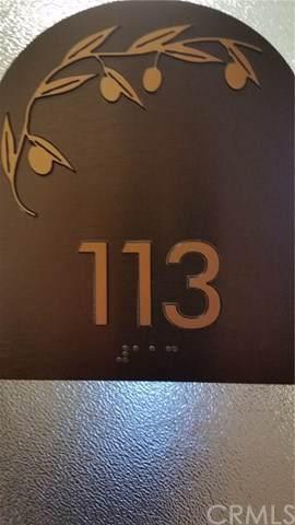 27247 Madison Avenue - Photo 1