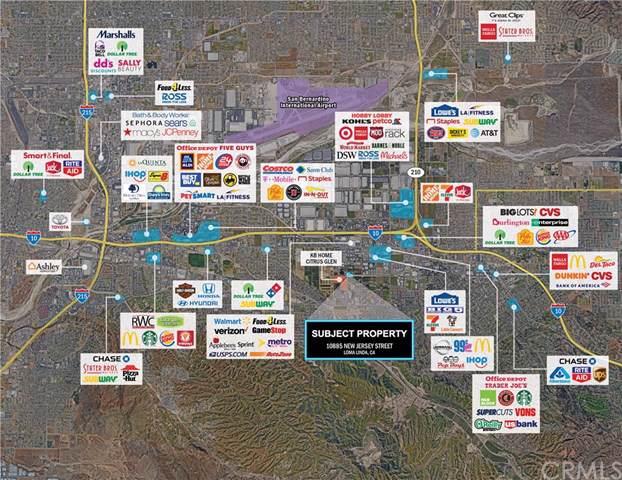 10885 New Jersey Street, Loma Linda, CA 92373 (#OC19250349) :: Steele Canyon Realty