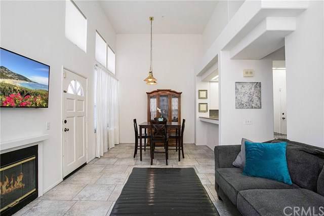 61 Montana Del Lago Drive, Rancho Santa Margarita, CA 92688 (#OC19249806) :: Doherty Real Estate Group