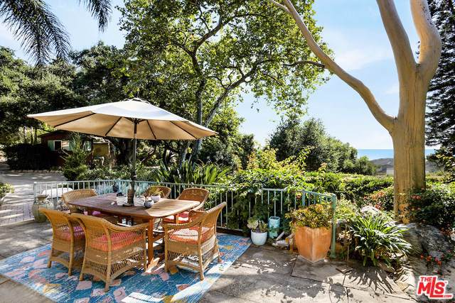 904 Toro Canyon Road, Montecito, CA 93108 (#19523476) :: RE/MAX Parkside Real Estate