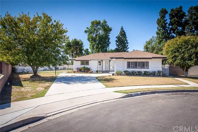 11391 Homeway Drive, Garden Grove, CA 92841 (#OC19249665) :: J1 Realty Group